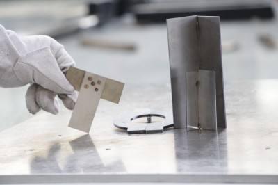 手持激光焊接機多少錢|江蘇小型手持式激光焊接機廠家